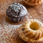 Μπαλαής - Άρτος & Γλυκό